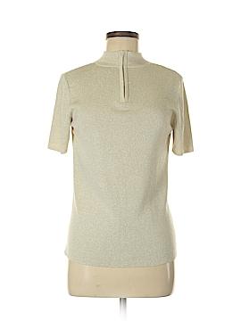 Draper's & Damon's Pullover Sweater Size M