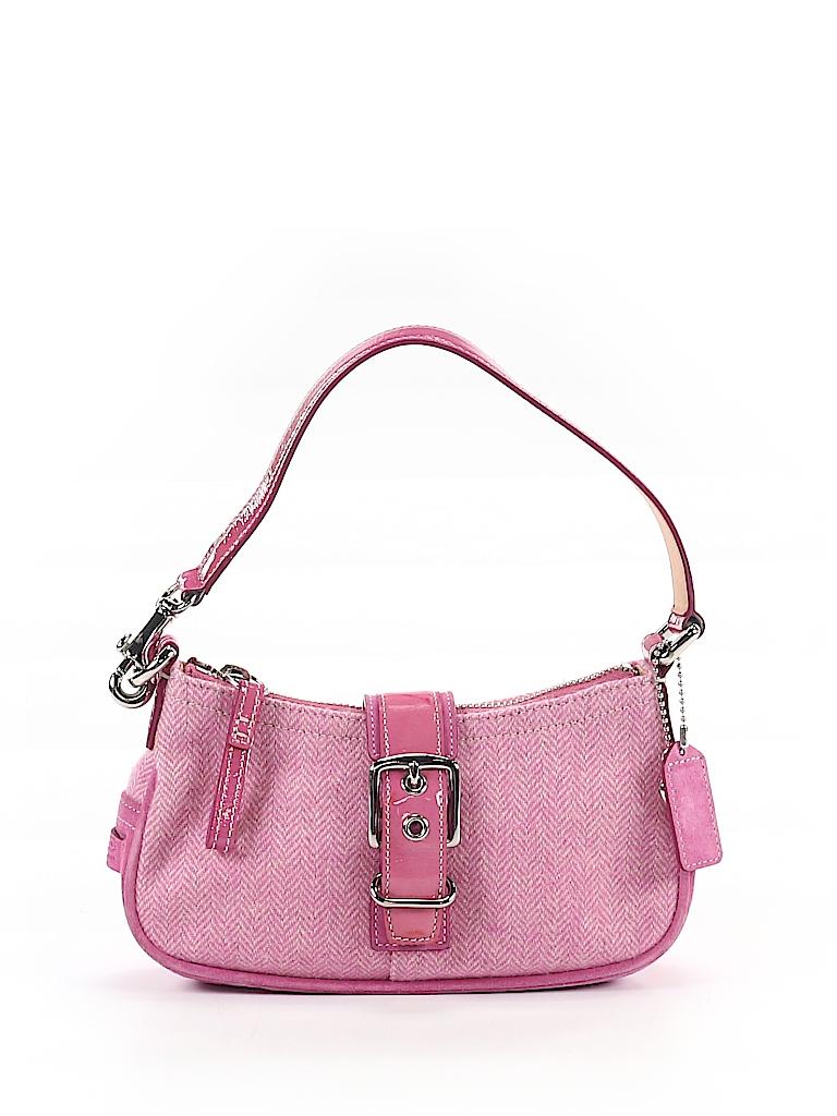 9f957648d6 france pin it coach women shoulder bag one size cd129 3c569