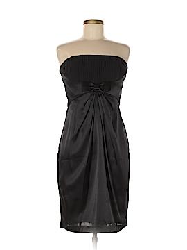 Delaru Cocktail Dress Size 10
