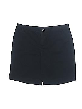 American Living Khaki Shorts Size 10