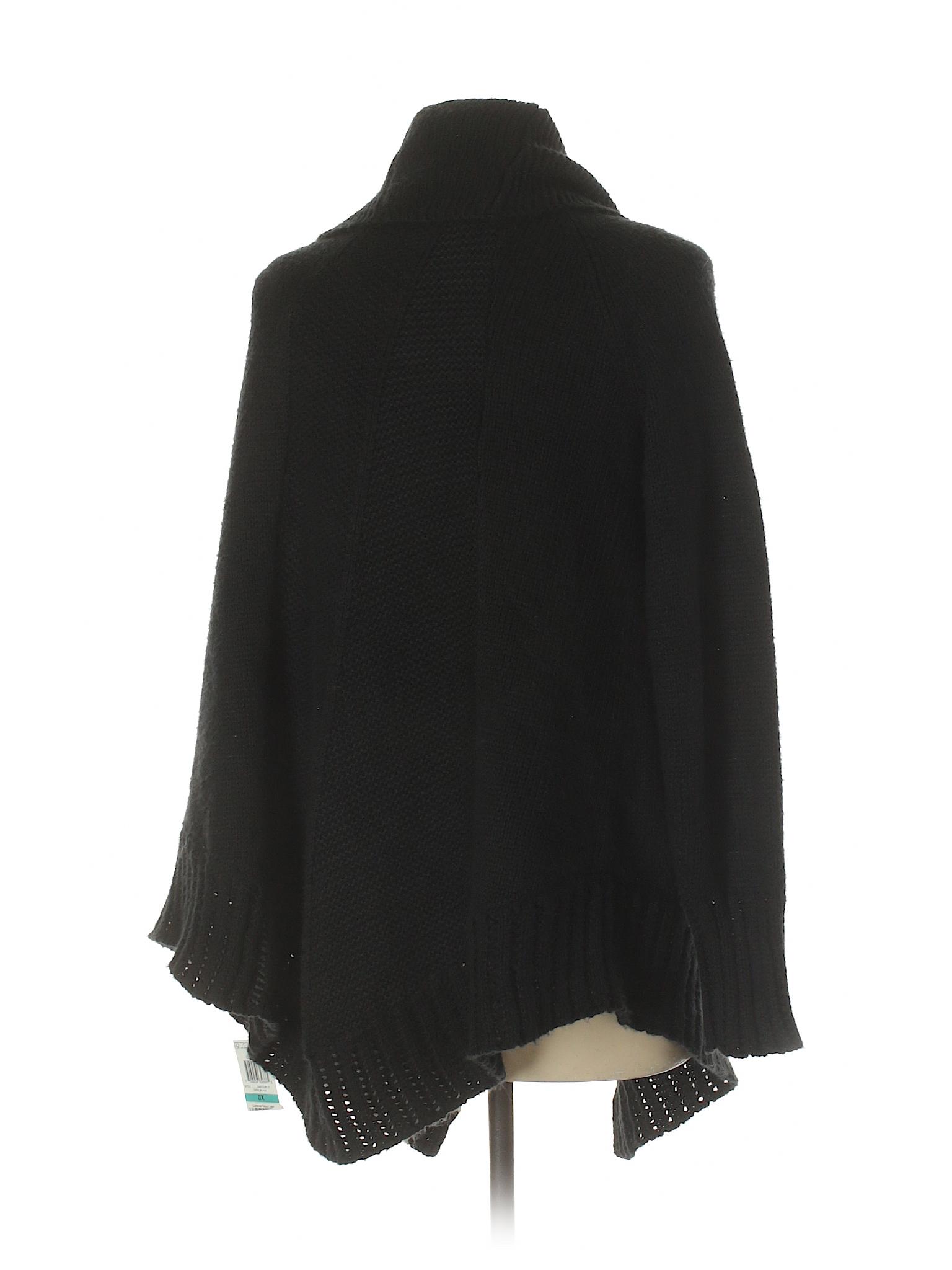 Boutique amp;co Boutique Style Winter Winter Cardigan H4TqUwH