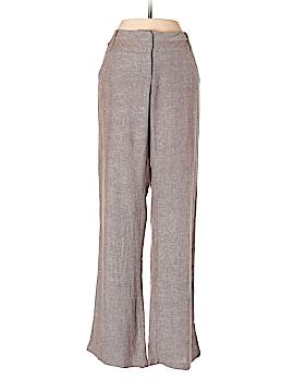 My Michelle Dress Pants Size 5