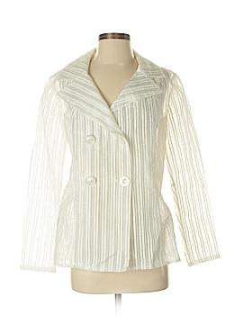 Doncaster Jacket Size 4