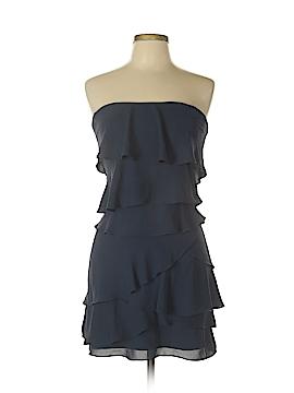 BCBGMAXAZRIA Casual Dress Size 5