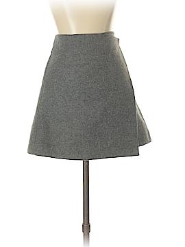 Uniqlo Wool Skirt Size S