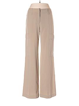 Dalia Cargo Pants Size 6
