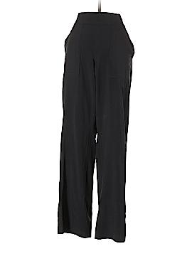 Athleta Casual Pants Size 8