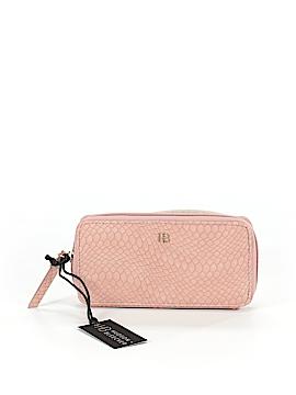Hudson + Bleecker Wallet One Size