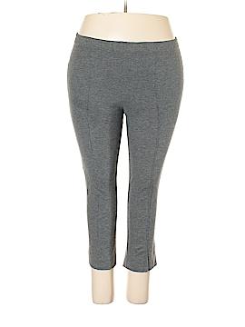 Cathy Daniels Casual Pants Size M