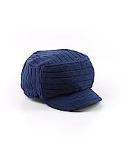 Crazy 8 Boys Hat Size 12-24 mo
