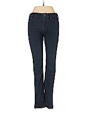 Banana Republic Women Jeans 24 Waist (Petite)