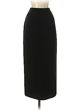 Tahari Casual Skirt Size 2 (Petite)