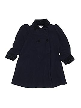Helena Coat Size 4