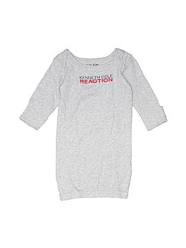 Kenneth Cole REACTION Dress Newborn