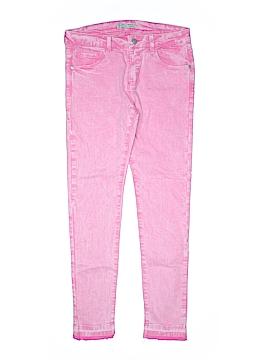 Zara Jeans Size 13