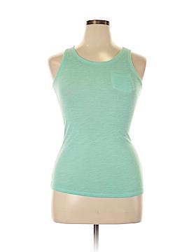 Cherokee Sleeveless T-Shirt Size XL