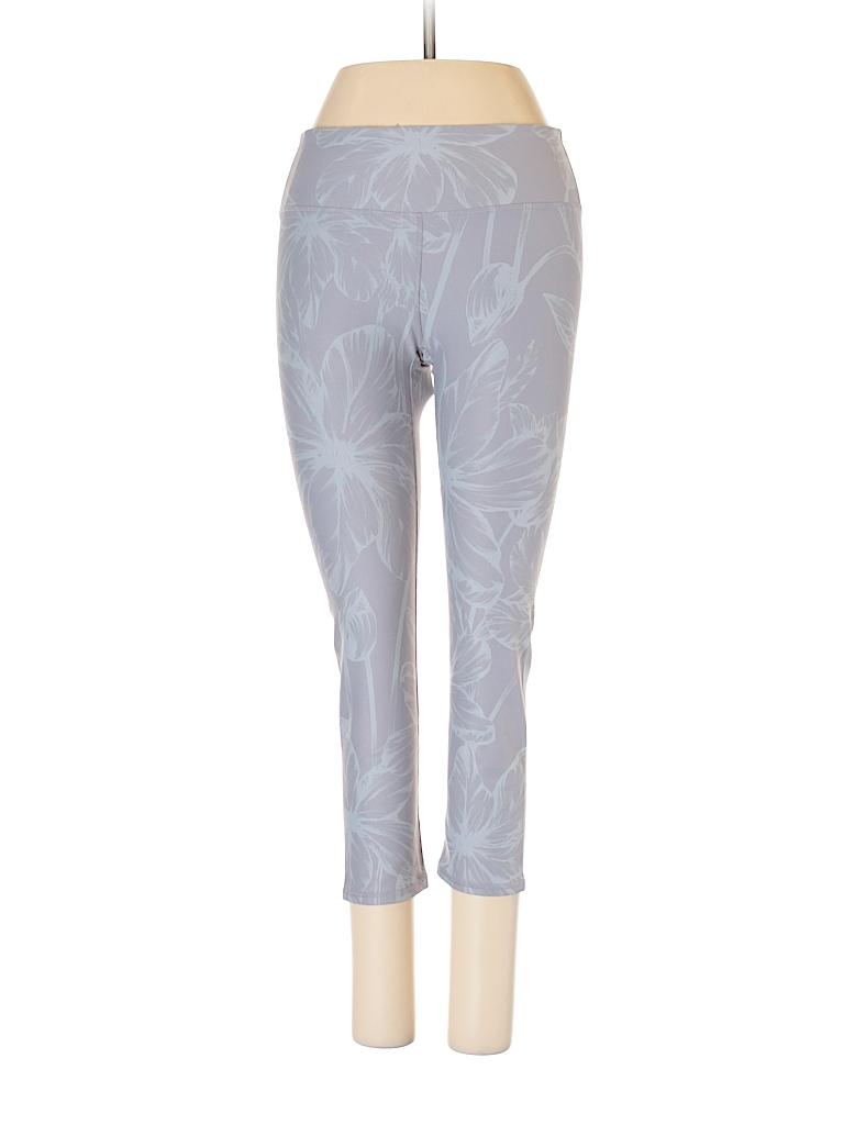 Fabletics Women Active Pants Size XXS