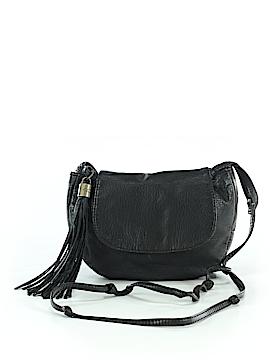 O'Neill Crossbody Bag One Size