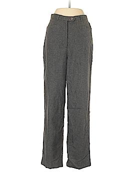 Harris/Wallace Dress Pants Size 6