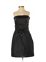 H&M Women Cocktail Dress Size 6