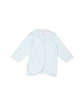 Bebe Cardigan Size X-Small (Tots)