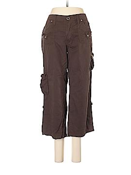 Apt. 9 Cargo Pants Size 10