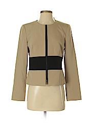 Kasper Women Jacket Size 4