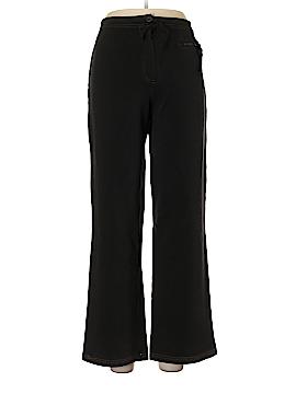 Isabella Bird Casual Pants Size M