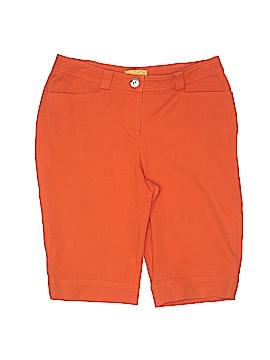 SOCA Shorts Size 8