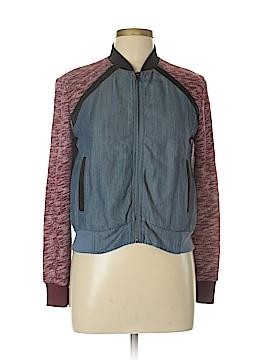 Renvy Jacket Size XS