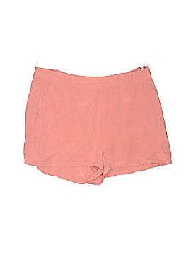 BB Dakota Shorts Size 0