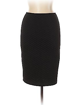 The Vintage Shop Casual Skirt Size L