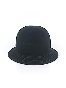J. Crew Winter Hat One Size