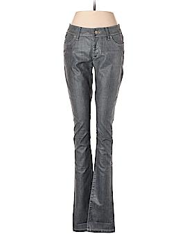 Superfine Jeans 28 Waist