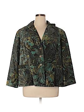 Doncaster Sport Jacket Size 20w (Plus)