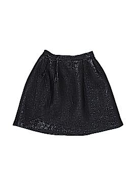 Charabia Skirt Size 10