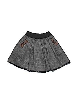Monnalisa Skirt Size 6