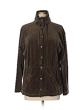 Oleg Cassini Jacket Size L