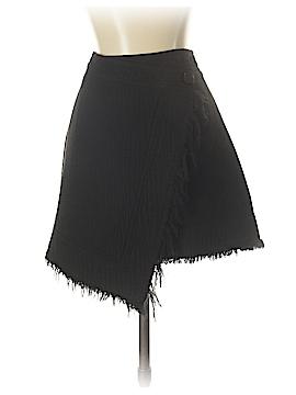 Raquel Allegra Casual Skirt Size Med (2)