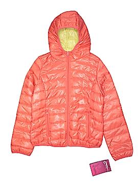 Hawke & Co. Coat Size X-Large (Youth)