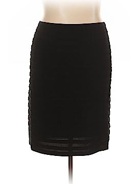 Xscape Casual Skirt Size 22 (Plus)
