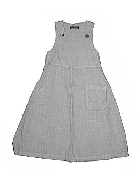 Polkatots Dress Size 3