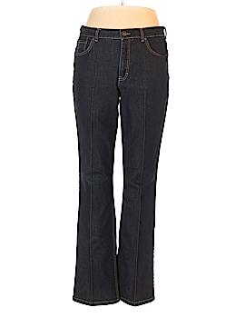Relativity Jeans Size 16