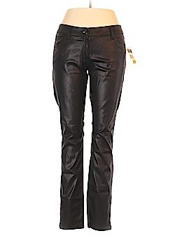 Southpole Casual Pants Size 11