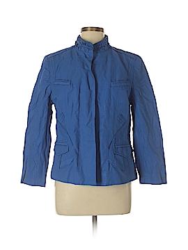 Elie Tahari Jacket Size XL