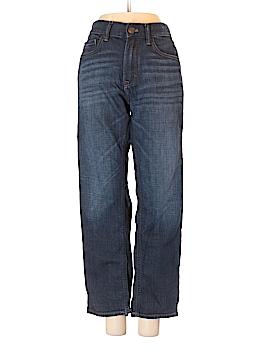 Banana Republic Jeans 27 Waist (Petite)