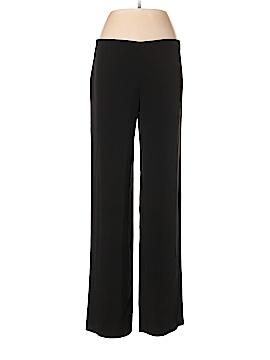 Armani Collezioni Casual Pants Size 48 (IT)
