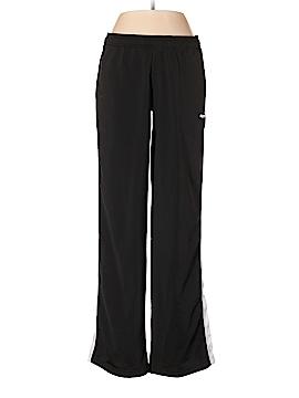 Puma Track Pants Size XL