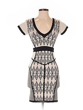 Stretta Cocktail Dress Size S