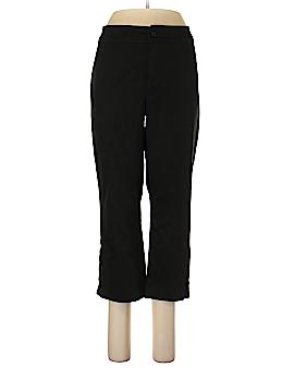 Monroe and Main Khakis Size 10